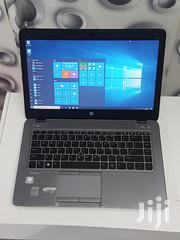 HP EliteBook 840 G1 Core i5 500GB HDD 4GB Ram | Laptops & Computers for sale in Nairobi, Nairobi Central