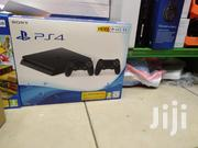 Playstation 4 1TB 2 Controllers | Video Game Consoles for sale in Nairobi, Nairobi Central