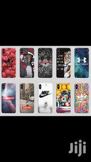 Design ,Custom Covers | Accessories for Mobile Phones & Tablets for sale in Nairobi, Nairobi Central