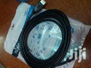 Hdmi Cable Good Quality 3m   TV & DVD Equipment for sale in Nairobi, Nairobi Central