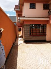 Maisonette for Sale in Membley Estate | Houses & Apartments For Sale for sale in Kiambu, Kalimoni
