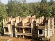 A Partment for Sale Mamboleo | Houses & Apartments For Sale for sale in Kisumu, Central Kisumu