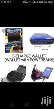 Magic Wallets With Powerbank | Bags for sale in Nairobi, Nairobi Central