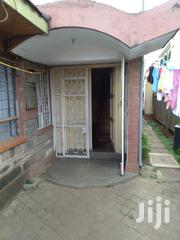 3bedroom With SQ For Sale | Houses & Apartments For Sale for sale in Nairobi, Nairobi South