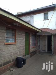 3 Bedroom Massionate With SQ in South B | Houses & Apartments For Sale for sale in Nairobi, Nairobi South