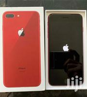 New Apple iPhone 8 Plus 64 GB Red | Mobile Phones for sale in Nairobi, Nairobi Central