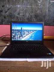 Dell Inspiron 15 3521 50GB 4GB Ram | Laptops & Computers for sale in Mombasa, Likoni