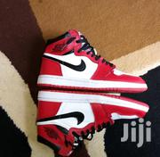 Air Jordan 1 | Shoes for sale in Kiambu, Murera