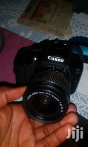 Canon 1300D | Cameras, Video Cameras & Accessories for sale in Kakamega, Mumias Central
