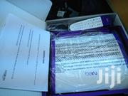 Bein Sports Decoder Subscription Renewal | TV & DVD Equipment for sale in Nairobi, Nairobi West