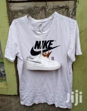 Nike Airfoce 1 Available | Shoes for sale in Kiambu, Murera