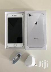 New Apple iPhone 8 64 GB Silver | Mobile Phones for sale in Nairobi, Nairobi West