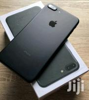 New Apple iPhone 7 Plus 128 GB Black | Mobile Phones for sale in Nairobi, Nairobi West