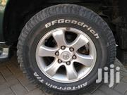 South Rift Auto Tires | Vehicle Parts & Accessories for sale in Nairobi, Nairobi Central
