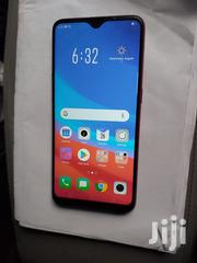 Oppo F9 64gb-4gb Duos Very Clean | Accessories for Mobile Phones & Tablets for sale in Nairobi, Nairobi Central