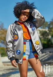 Swag Jacket Customise | Clothing for sale in Nairobi, Nairobi Central