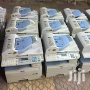 Ricoh Mp 171 Photocopiers | Computer Accessories  for sale in Nairobi, Nairobi Central