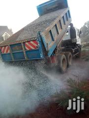 Machine Crushed Ballast | Building Materials for sale in Machakos, Machakos Central