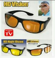 Hd Night Glasses | Clothing Accessories for sale in Nairobi, Nairobi Central