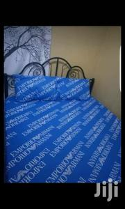 Mix And Match Pure Cotton Bedsheets | Home Accessories for sale in Nairobi, Nairobi Central