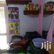 Saloon For Sale   Commercial Property For Sale for sale in Kilifi, Shimo La Tewa