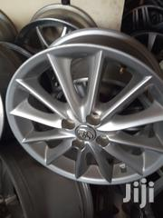 Rim Size 16 For Toyota Cars | Vehicle Parts & Accessories for sale in Nairobi, Nairobi Central