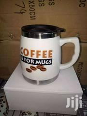 Thermo Cup/Tea Mug/Coffee Mug | Kitchen & Dining for sale in Nairobi, Nairobi Central