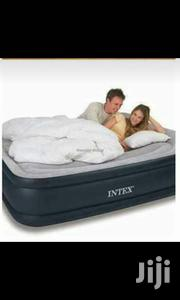 Inflattable Double Mattress And Bed | Furniture for sale in Nairobi, Nairobi Central