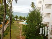 3 Bedroom Luxurious Beach Side Full Furnished Apartment | Houses & Apartments For Rent for sale in Mombasa, Mkomani