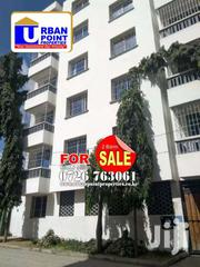 For Sale Newly Built Two Bedrooms Apartment In Mombasa Bamburi Vescon   Houses & Apartments For Sale for sale in Mombasa, Mkomani