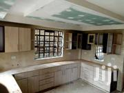 Kitchen Cabinets | Building & Trades Services for sale in Nairobi, Umoja II