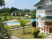 Luxurious 3 Bedroom Villa Family Holiday Villa | Short Let and Hotels for sale in Kwale, Ukunda
