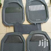 Heavy Duty Rubber Car Floor Mats | Vehicle Parts & Accessories for sale in Nairobi, Ngara