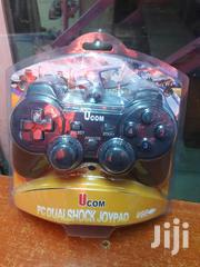 Ucom Game Pad Single | Video Game Consoles for sale in Nairobi, Nairobi Central