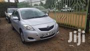 Toyota Belta 2010 Silver | Cars for sale in Nairobi, Nairobi West