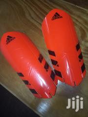 Shinguard Ghost Nesto | Sports Equipment for sale in Nairobi, Kilimani