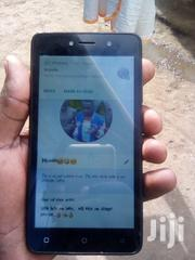 Tecno F1 8 GB Black | Mobile Phones for sale in Nairobi, Zimmerman