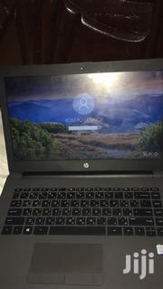 Hp Laptop Core I3 7th Generation | Laptops & Computers for sale in Mombasa, Bamburi
