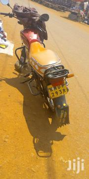 Honda Ignition 2015 Red | Motorcycles & Scooters for sale in Kisumu, Central Seme