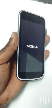 Nokia 1 8 GB Black | Mobile Phones for sale in Nairobi, Nairobi Central