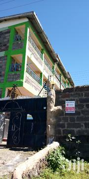 Elmies Agency; 1 Bedroom to Let at Upper Whitehouse Estate. | Houses & Apartments For Rent for sale in Nakuru, Nakuru East