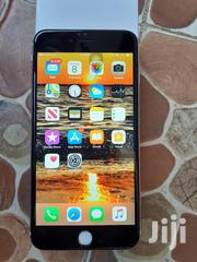 Apple iPhone 6s Plus 64 GB Gold | Mobile Phones for sale in Nairobi, Kahawa