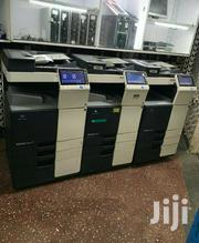 Konica Minolta Bizhub C364 Photocopier | Computer Accessories  for sale in Nairobi, Nairobi Central