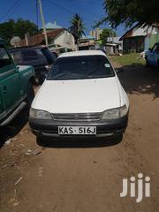 Toyota Corona 1999 | Cars for sale in Mombasa, Tononoka