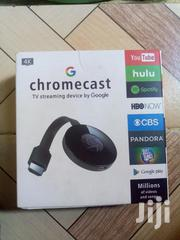 Google Chromecast | TV & DVD Equipment for sale in Nairobi, Nairobi Central