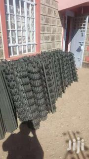 Electric Fence Insulated Posts | Building Materials for sale in Nairobi, Nairobi Central