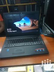 Lenovo Ideapad/ Core I3/ Clean Laptop/ 15.6inch/ Slim Laptop | Laptops & Computers for sale in Nairobi, Nairobi Central
