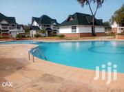 Beautiful New Three Bedroom Villa Gated Community Diani Beach | Short Let and Hotels for sale in Kwale, Ukunda