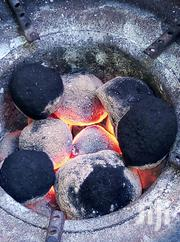 Smokeless Charcoal Briquettes | Home Appliances for sale in Nairobi, Kawangware