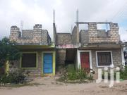 Flat for Sale   Houses & Apartments For Sale for sale in Mombasa, Likoni
